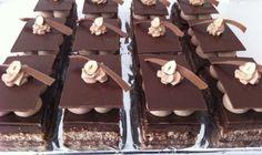 chocolate cream cake best Chocolate Hazelnut Cake, Death By Chocolate, Best Chocolate, Chocolate Cream Cake, Dessert Chocolate, Chocolate Cakes, Cheescake Recipe, Fancy Desserts, Wedding Desserts