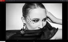 Photographer: Jermaine Isaac Photography  Magazine:  Project 85 Model: Maya Moore's Modeling Page https://www.facebook.com/MayaMooresModelingPage   #fashion #stylist #mayamooremodel #israel #TelAviv #Haifa #Jerusalem #photooftheday #internationalmodel #mayamooremodeling  #Twitter #Facebook #Tumblr #concept #healthy #fitness #israelimodel #abstract #art #picture #focus #composition #portrait #photog #MUA #HMUA #Hair #MayaMoore