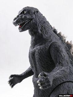 Godzilla 1954 | Godzilla 1954