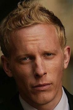 Inspector Lewis, Inspector Morse, Blonde Hair Boy, Emilia Fox, Laurence Fox, Mystery Show, Detective Shows, Its A Mans World, Queen Of England