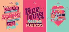 imaginarium_cartazes_catalogo_namorados_1 copy