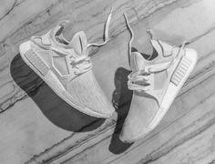 Sneakers || Follow @filetlondon for more street wear #filetlondon
