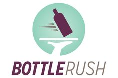 Wine Startup Bottle Rush Launches In Westchester