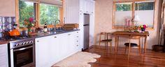 The Studio New Mexico, Kitchen Island, Studio, Home Decor, Houses, Hens, Homemade Home Decor, Studios, Interior Design