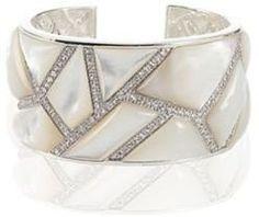 Kara Ross Bracelet