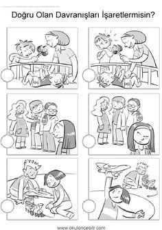 116 Best Social Interaction Images Social Skills Social Stories