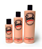Panache makes the best smelling body lotions--Vanilla Mango Tango is my fave.  Great gifts.