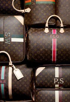 Monogrammed Lv Lv Handbags, Louis Vuitton Handbags, Replica Handbags, Designer Handbags, Philip Lim, My Bags, Purses And Bags, Lv Luggage, Hermes Birkin