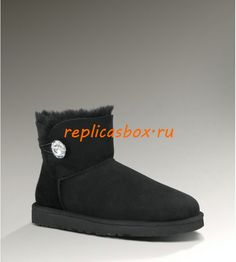 UGG Bailey Bling damska