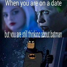 28 best dc memes