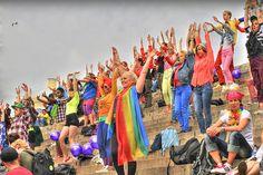 _MG_2487_Helsinki_Pride_2012