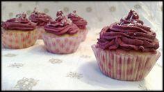 Desserts, Blog, Tailgate Desserts, Deserts, Postres, Blogging, Dessert, Plated Desserts