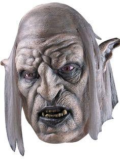 Resultado de imagen de face pig monster