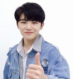 Seventeen woozi boyfriend material ©️woozi_film, follow them on twitter :) #seventeenboyfie #seventeen #woozi #jihoon #우지 #지훈 #세븐틴 #sebong #セブチ #ウジ #李知勳 Wonwoo, Jeonghan, Seungkwan, Dino Seventeen, Seventeen Woozi, Seventeen Debut, Vernon, Winner Ikon, Hip Hop