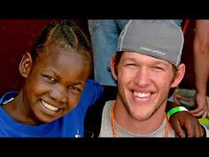 Dodger Clayton Kershaw Preparing for Excellence - YouTube Clayton Kershaw, All Star, Dodgers, Athlete, Youtube, Sports, Hs Sports, Youtubers, Excercise