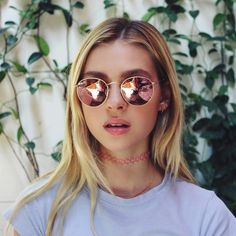 Nicola Peltz on Instagram: """"