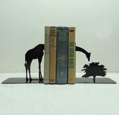 Apoio para livros - Safari
