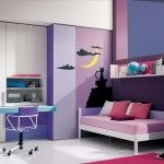 amazing teenage bedroom ideas http://bit.ly/1bk5Kyt