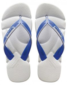 ae9faf7909b4 Check out our huge collections of authentic  amp  amazing footwear!  Havaianas Power White