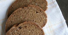 Miluju tmavé chleby, ovšem zbytek rodiny už nebývá tak nadšený. Tenhle si naštěstí ihned oblíbili i všichni ostatní členové domácnosti,...