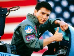 Iconic 1980s Film Heartthrobs: To Date or Not to Date? // Maverick #maverick #1980s #80s #topgun #film