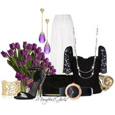"""""""Love It Too"""" by momfor2girls on Polyvore"""