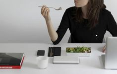 MADE | Lunch box for Omami/Araven · Industrial Design + Architecture - Borja Garcia        #design #lunchbox #food #omami