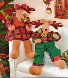 Dory, Gingerbread Cookies, Tigger, Ideas Para, Bowser, Disney Characters, Tela, Christmas Houses, Christmas Ornaments