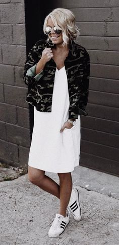 94 Street Style Ideas You Must Copy Right Now #fall #outfit #streetstyle #style Visit to see full collection