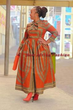 African Print Clothing, African Print Fashion, Africa Fashion, African Wear Dresses, African Attire, Bow Afrika Fashion, African Traditional Wear, Afrocentric Clothing, Africa Dress