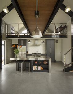 Home Design New Zealand. Auckland Waikato Coromandel