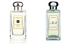 Love a beauty bargain as much as we do? These 27 cheap perfumes that smell just like designer scents will blow your mind! Cheap Fragrance, Cheap Perfume, Perfume Bottles, Miniature Bottles, Coco Mademoiselle, New Fragrances, Top Perfumes, Parfum Spray, Eau De Toilette