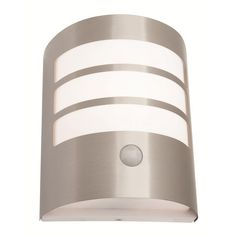 Tucson 1 light updown exterior wall bracket in charcoal outdoor people also love these ideas pilot 2 light exterior aloadofball Image collections