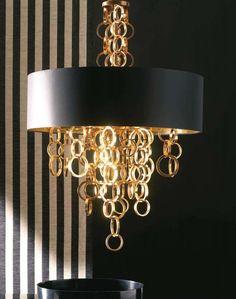 "cyntemesy55: "" Beverly Hills Luxury Lighting Suppliers """