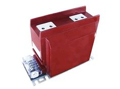 ANSI CTs produced by GFUVE. As suppliy, GFUVE offer a wide selection of current transformer, providing cost savings through innovate and reliable technology. Current Transformer, Cost Saving, Epoxy, Transformers, Circuit, Distance, Resin, Surface, It Cast