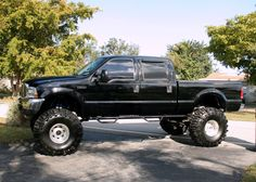 lifted-ford-f250-pictures-7518