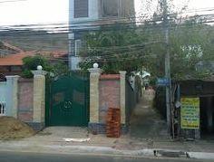 Cho thuê nhà nguyên căn, 2 mặt tiền đường Phan Chu Trinh, Quận Bình Thạnh, TPHCM, DT 72m2, 1 trệt, 1 lầu, giá 18 triệu http://chothuenhasaigon.net/vi/component/vnson_product/p/10247/cho-thue-nha-nguyen-can-2-mat-tien-duong-phan-chu-trinh-quan-binh-thanh-tphcm-dt-72m2-1-tret-1-lau-gia-18-trieu#.VlQkCNIrLIU
