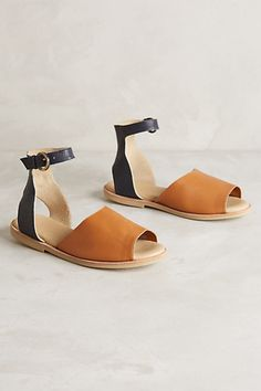 Fortress of Inca Kina Flats #anthropologie