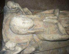 Felixkirk - St Felix Eva de Boltby 1309 head 75.JPG (3025×2364)
