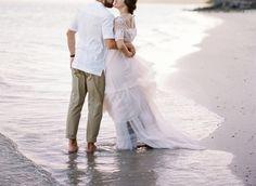 andaz papagayo resort wedding photography, destination photographer