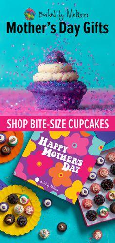 Home & Garden Cooperative Patriots Logo Edible Sugar Cake Topper Drip-Dry