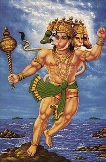 Lord Hanuman is a great devotee of Lord Rama and here is a collection of Lord Hanuman images and HD wallpapers, a brief history, slokas & much more. Hanuman Photos, Hanuman Images, Om Namah Shivaya, Hanuman Chalisa, Radhe Krishna, Krishna Art, Hanuman Wallpaper, Hindu Deities, Hindu Art