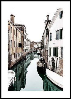 Grand canal venice poster in the group posters / sizes and formats / . - Grand canal venice poster in the group posters / sizes and formats / at Desenio AB - Gold Poster, Poster S, Poster Prints, Paris Poster, Art Posters, Poster Photo, Grand Canal Venice, Buy Posters Online, Prints Online