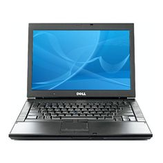 http://2computerguys.com/dell-latitude-e6400-intel-core-2-duo-2200-mhz-320gig-serial-ata-hdd-4096mb-ddr2-dvd-rom-wireless-wi-fi-14-widescreen-lcd-genuine-windows-7-home-premium-32-bit-laptop-notebook-computer-professionally-r-p-2075.html