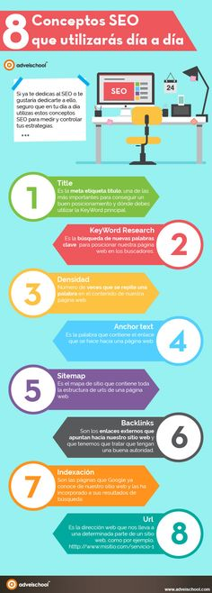 Learn SEO traffic generation the right way and stop wasting your time & effort if your are looking to generate good quality traffic from SEO to your website Marketing Jobs, Marketing Digital, Content Marketing, Internet Marketing, Marketing And Advertising, Online Marketing, Social Media Marketing, Content Manager, Top Search Engines
