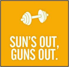 It is a beautiful #FitFriday here in Nova Scotia! #Fitness #Fitfam