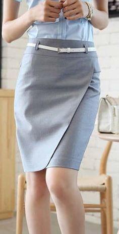 9d37b7454d93 18 best Korean Fashion (Skirts, Shorts, Pants) images   Airport ...