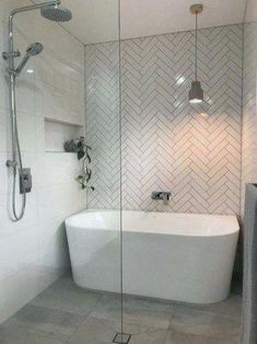 For all things remodeling or furnishingsating a bathroom - regardless of the dimensions - DIY | Ideas | Small | Farmhouse | One a Budget | Guest | Size | Themes | | Tile | Layout #masterBathroom Bathroom Design Small, Bathroom Layout, Bathroom Interior, Modern Bathroom, Bathroom Ideas, Master Bathrooms, Bathroom Organization, Bathroom Designs, Bathroom Storage