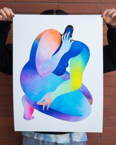 Anton Van Hertbruggen – BOOOOOOOM! – CREATE * INSPIRE * COMMUNITY * ART * DESIGN * MUSIC * FILM * PHOTO * PROJECTS Susa, Music Film, Photo Projects, Selling Art, New Print, Abstract Watercolor, Watercolor Paintings, Community Art, Limited Edition Prints