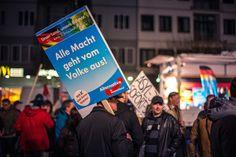 Sonntagsfrage: 13 Prozent für AfD im INSA-Meinungstrend, 75 Prozent bei n24 - http://www.statusquo-news.de/sonntagsfrage-13-prozent-fuer-afd-im-insa-meinungstrend-75-prozent-bei-n24/